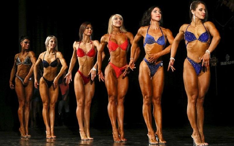 bodybuilders1