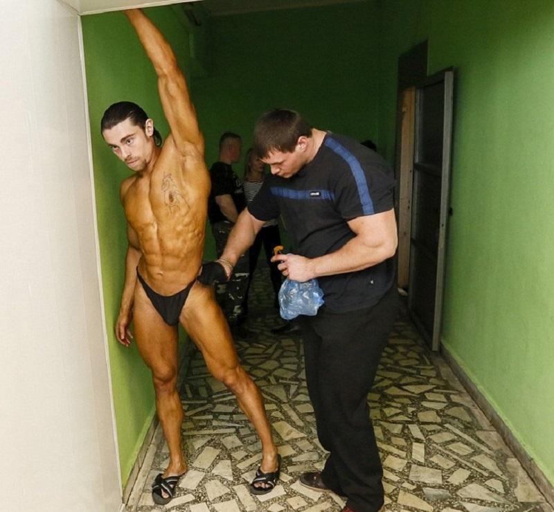 bodybuilders2
